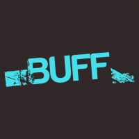 The search for BUFF - Directed by: Emmanuel Anyiam-Osigwe