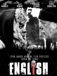 English - Directed by Tarun Thind