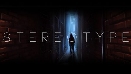 Stereotype - Directors: Jordan Mcgibney & Rebecca Mcgibney
