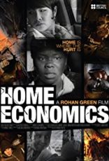 Home Economics - Directed by Rohan Green
