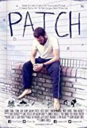 Patch - Directed by Jennifer Borcea