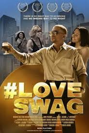 Love Swag - Directed by Kevin Allison
