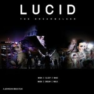 Lucid - Directed by Oraine Johnson
