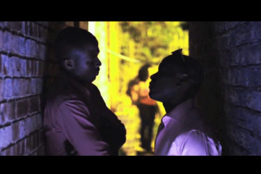 Woolwich Boys - Directed by Anthony Abuah