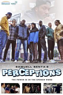 Perceptions - Directed by Samuell Benta