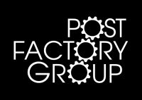 POST FACTORY GROUP