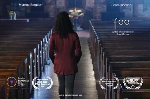 Fee poster v3