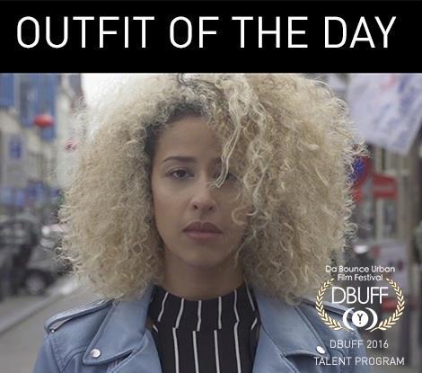 OutfitOfTheDay